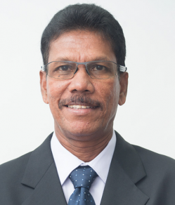 Photo of Sivabalan Subbiah